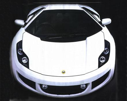 Lotus_Esprit_New_2007