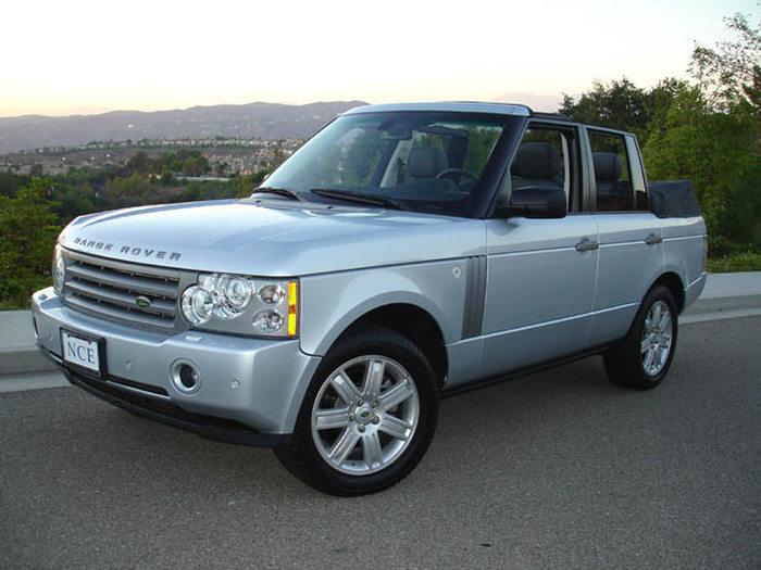 range-rover-convertible-8