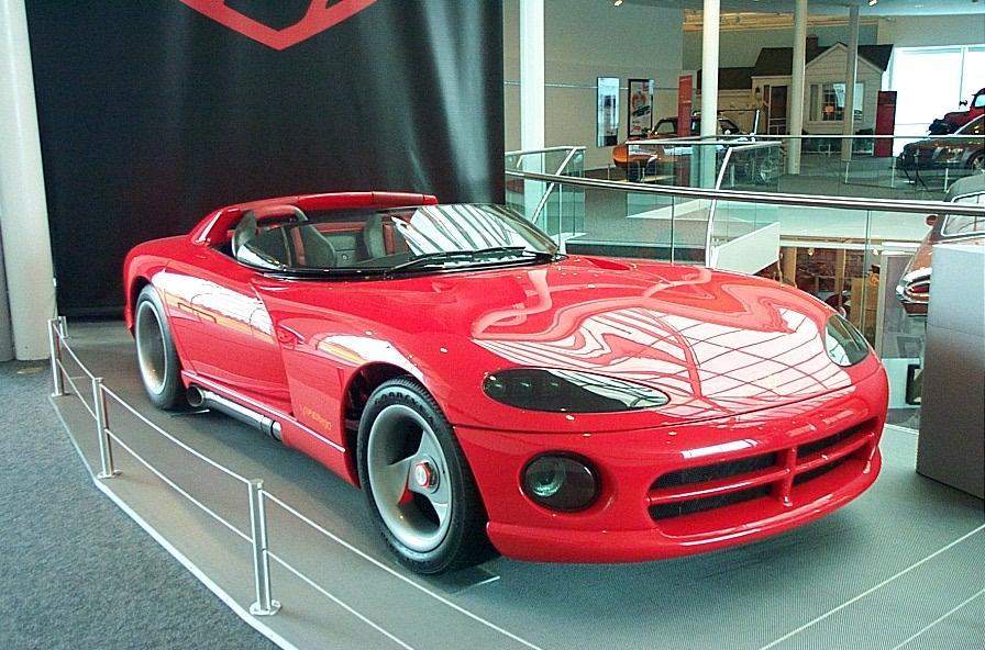 1989viper-concept1
