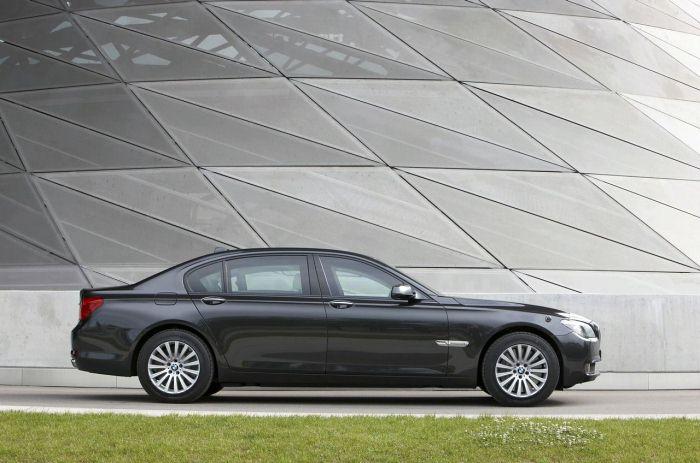BMW 7 High Security_3