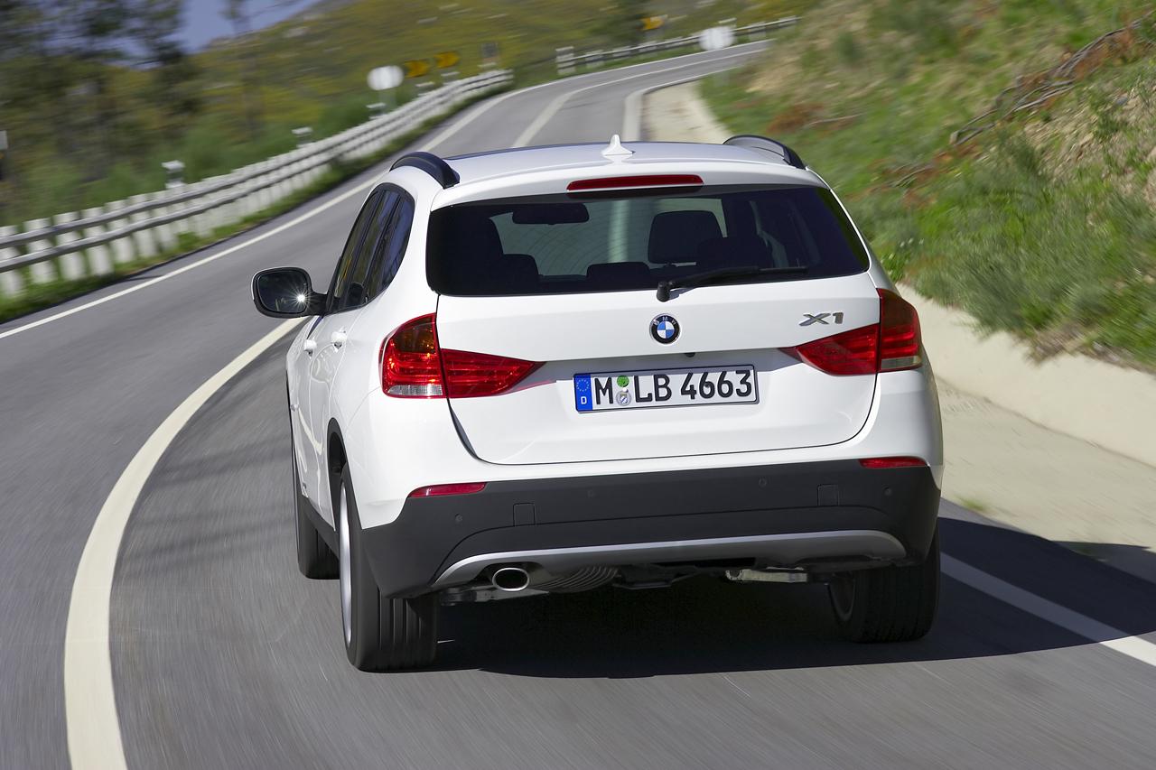 BMW X1_2