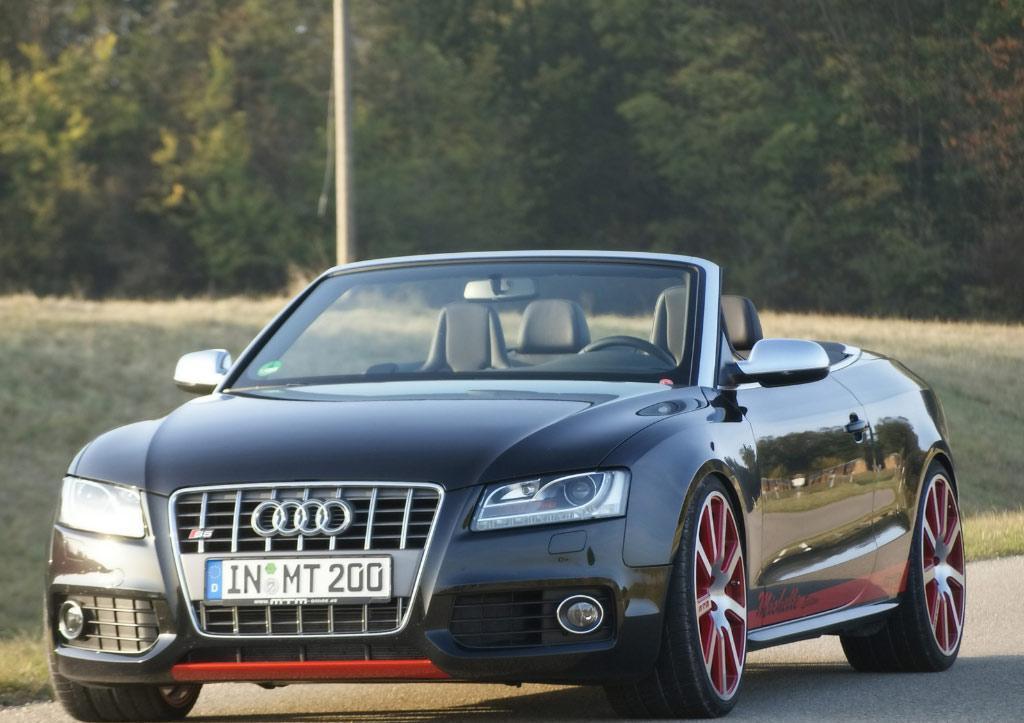 Audi_S5-MTM_845_1024x768