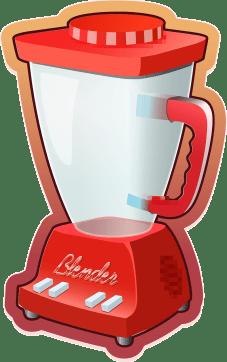 blender-575445_1280