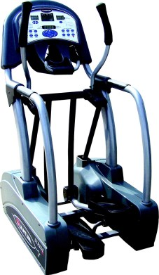 elliptical-stride-multi-powered-1180025_1280