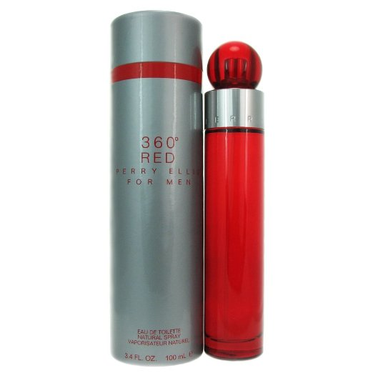 perryellis360red