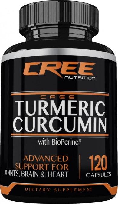 cree-turmeric1
