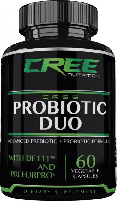 probiotic-duo