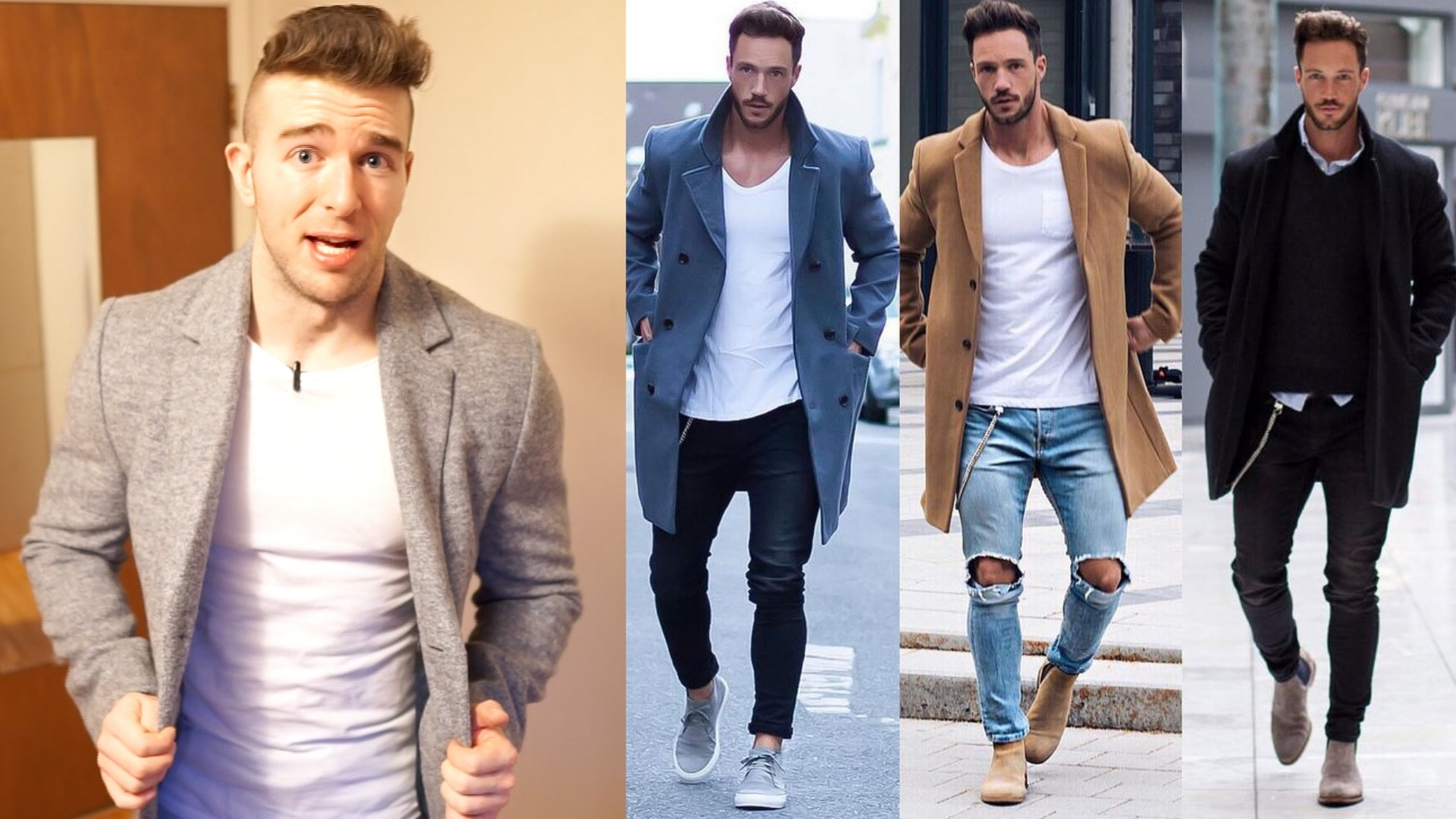4b6ce0e3f2a Men s Winter Style Guide