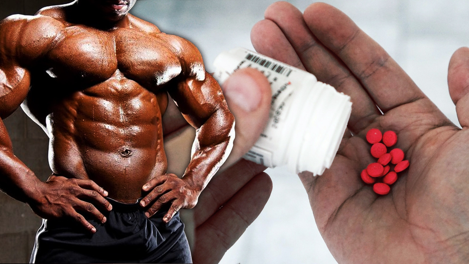 Should You Use An Oral Steroid During Your Bulk Cycle