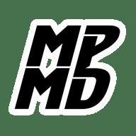 moreplatesmoredates.com