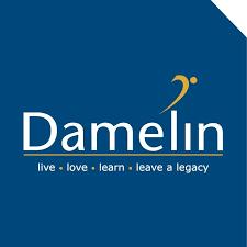 Damelin Open Days