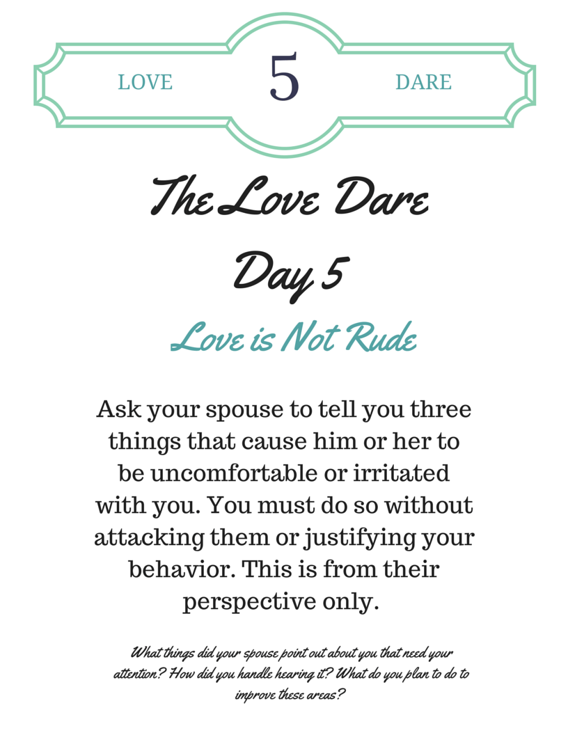 Dare 40 book love day fireproof