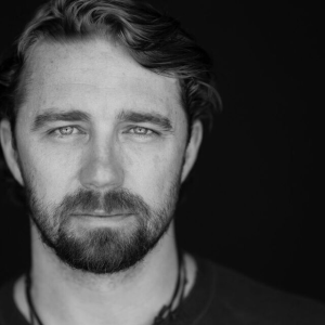 Navy SEAL Pete Scobell's Country Album Giveaway