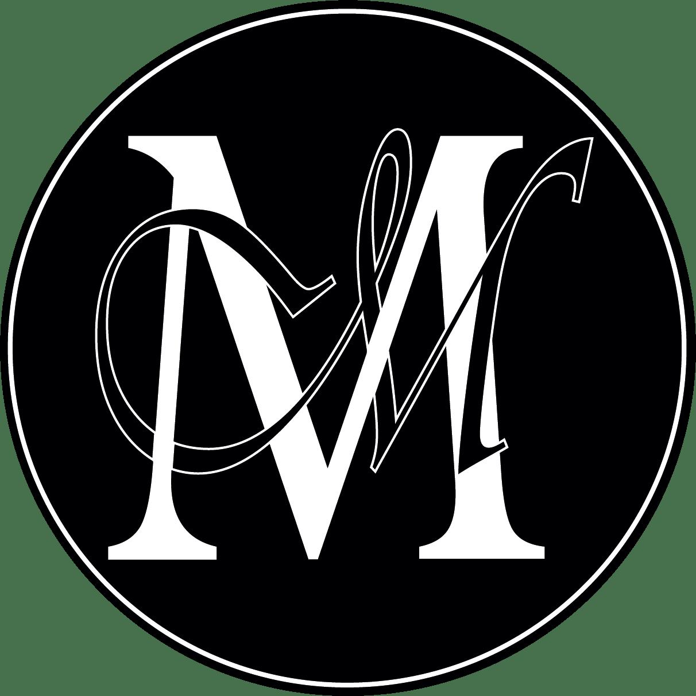 Morerod
