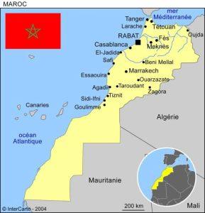 maroc_2