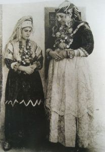juives berberes 3