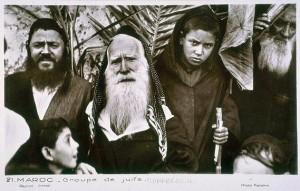 יהודי מרוקו 7