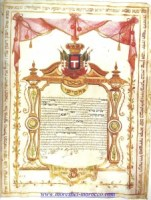 """אצווירא, מרוקו תרס""""ה - 1905"""