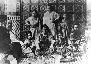 יהודי מרוקו