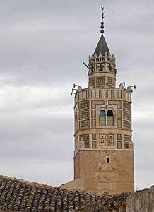 La_Grande_Mosquée_de_Testour-cropped