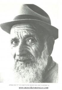 שמעון ועקנין-אטנפורמטור