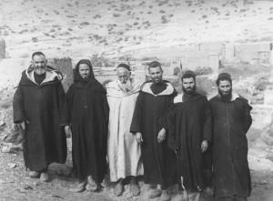 יהודי מרוקו 0001