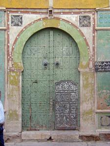 beja-tunisie