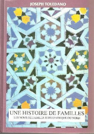 une-histoire-fe-familles