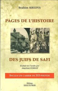 juifs-de-safi