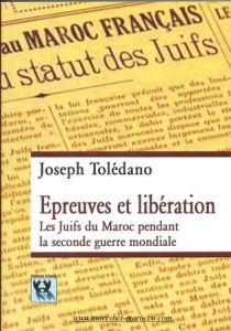 Epreuves-et-liberation