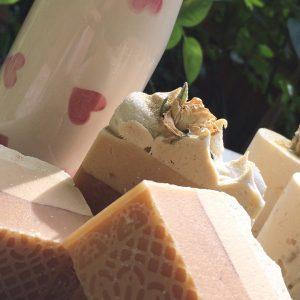 milk-honey3