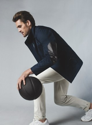 kevin-love-banana-republic-spring-2