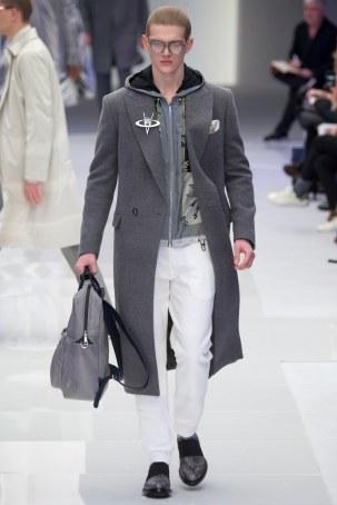 Versace AW16