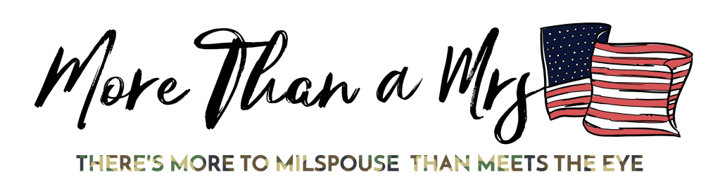 milspouse blog, military spouse, military wife, military husband, air force wife, navy wife, army wife