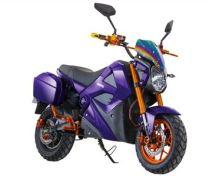 em1 purple