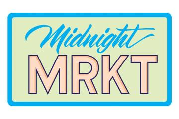Toronto Events Toronto Events Midnight MRKT