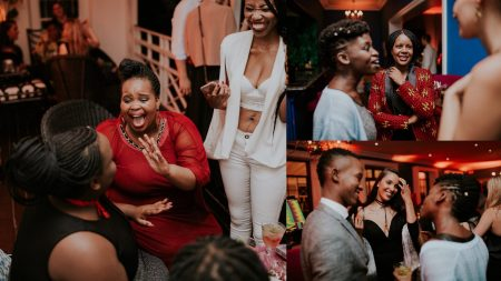 Cointreau-South Africa-Events