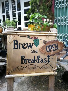 brew-and-breakfast-dalat