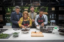 my-kitchen-rules-sa-minnie-tee-judges