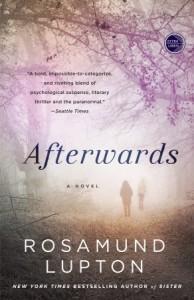 Afterwards-by-Rosamund-Lupton-194x300