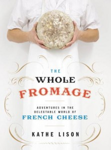 The-Whole-Fromage-by-Kathe-Lison-223x300