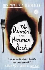 The-Dinner-By-Herman-Koch-194x300