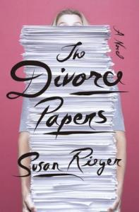 The-Divorce-Papers-by-Susan-Rieger