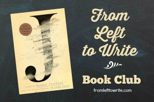 J-Howard-Jacobson-Book-Club-Banner-FL2W1