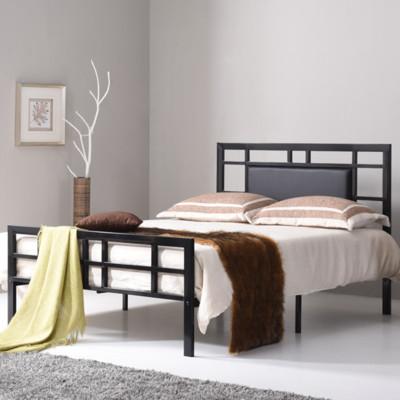panel-bed-hi826