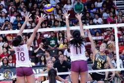uaap20160410-up-ust-003