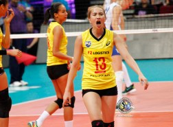fivb_wcc2016_day1_001