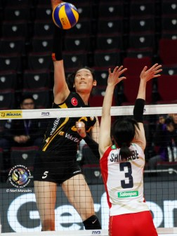 fivb_wcc2016_day1_004