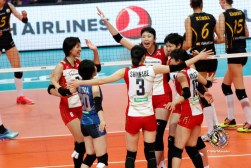 fivb_wcc2016_day1_005