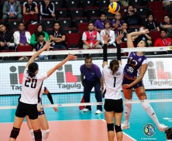 fivb_wcc2016_day1_008